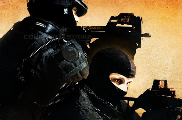 counter-strike.biz-news-csgo