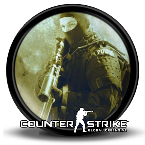 counterstrike global offensive by mickroz-d491cld