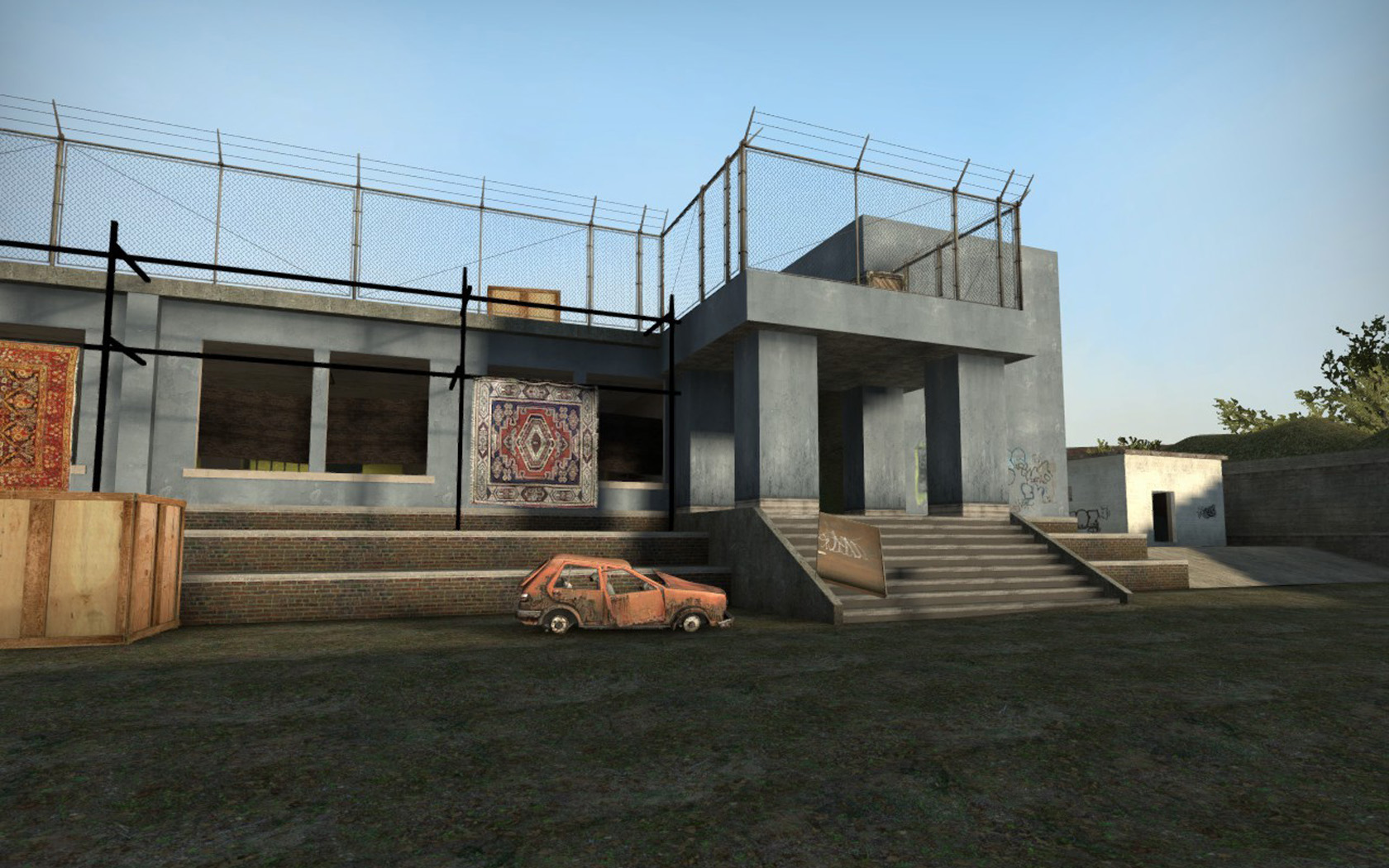 counter-strike.biz-maps-csgo-cs-camouflage-scr-01