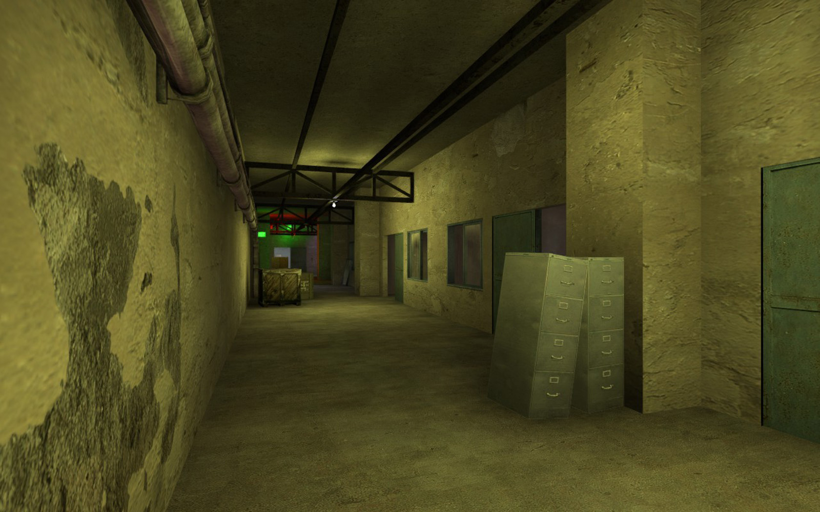 counter-strike.biz-maps-csgo-cs-camouflage-scr-03