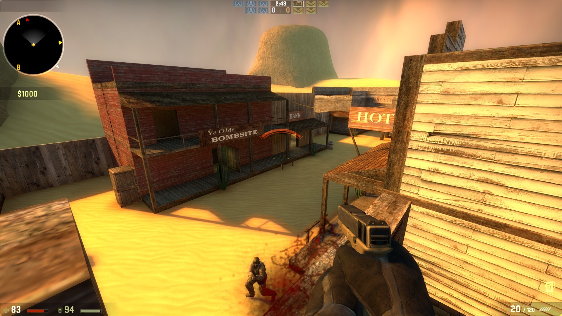 counter-strike.biz-maps-de-westwood-csgo-scr-01