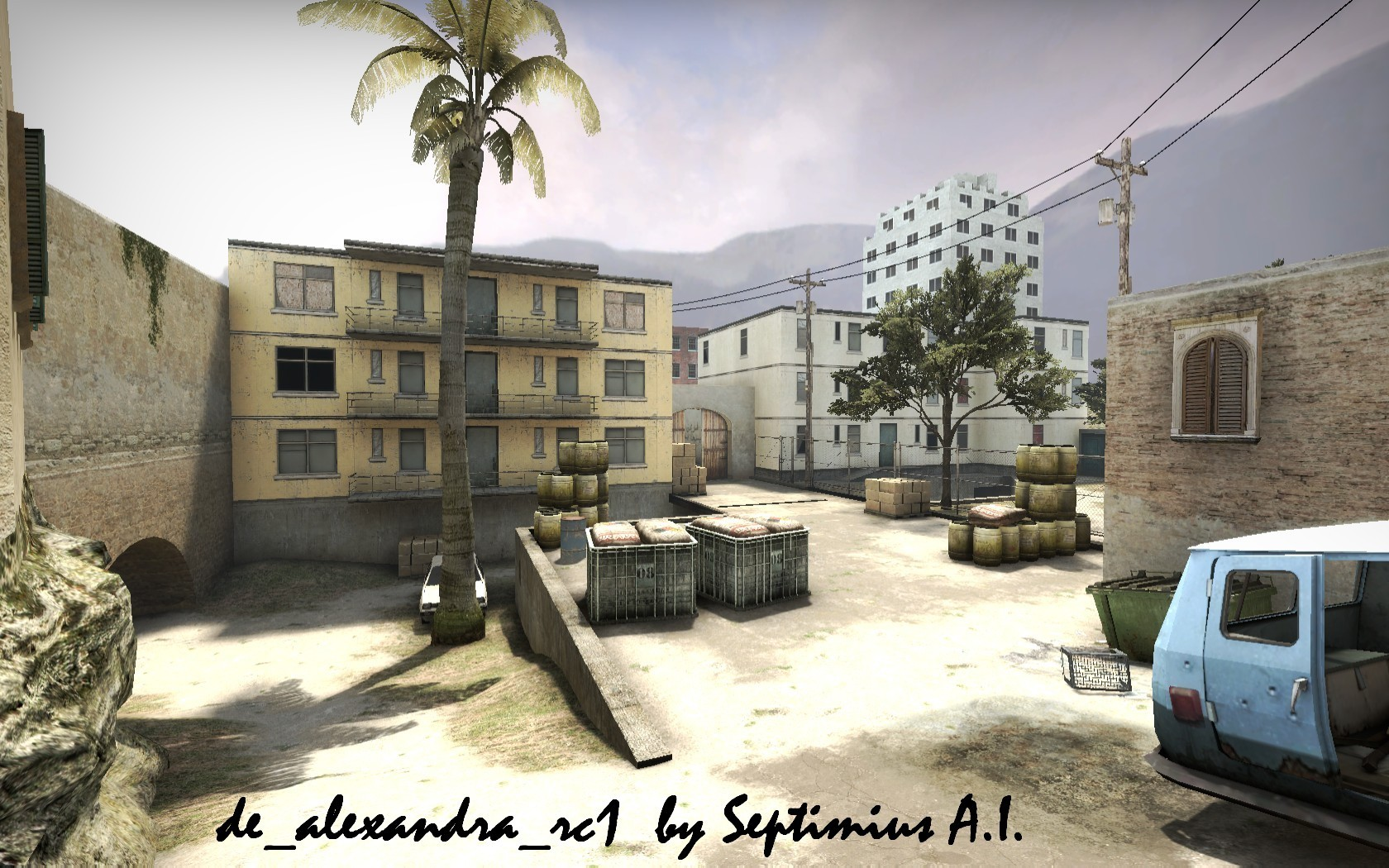 counter-strike.biz-maps-de alexandra rc1-scr-01