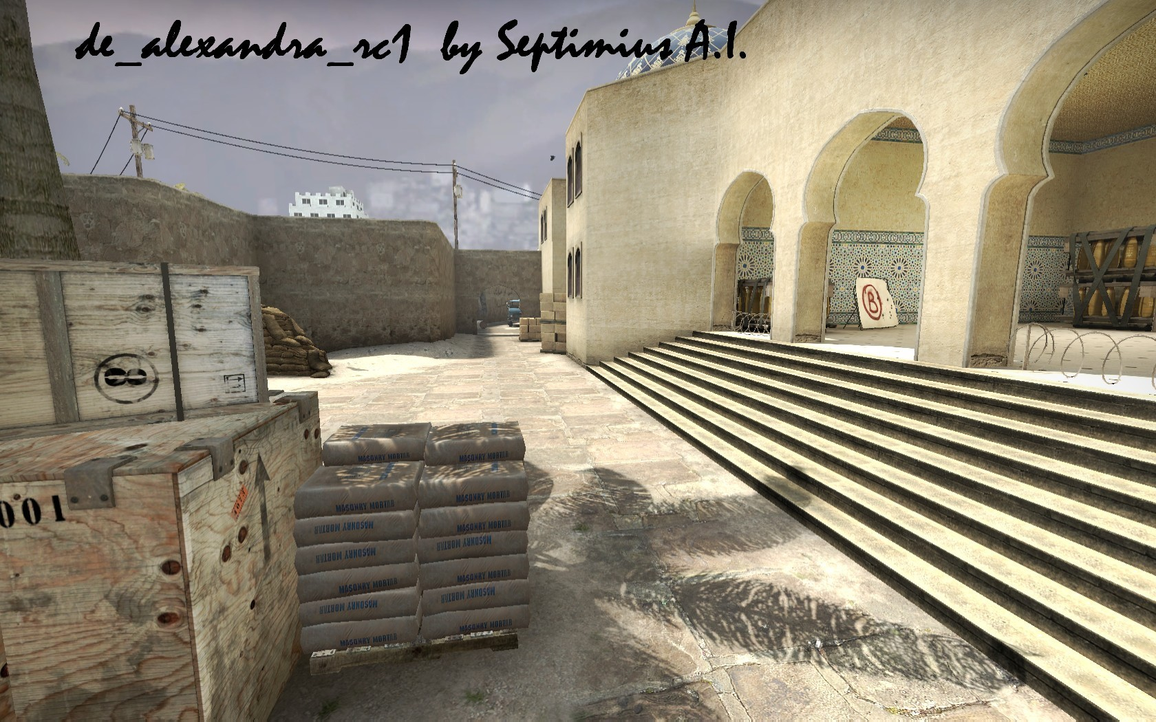 counter-strike.biz-maps-de alexandra rc1-scr-02