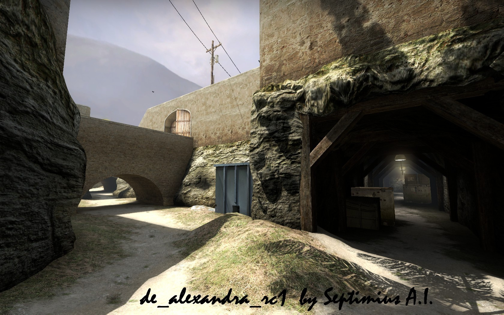 counter-strike.biz-maps-de alexandra rc1-scr-03