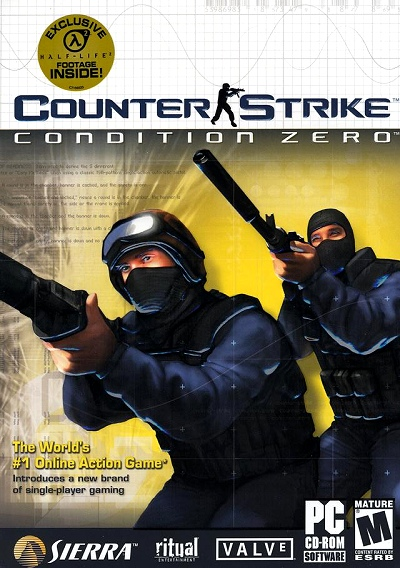 Counter-Strike_Condition_Zero