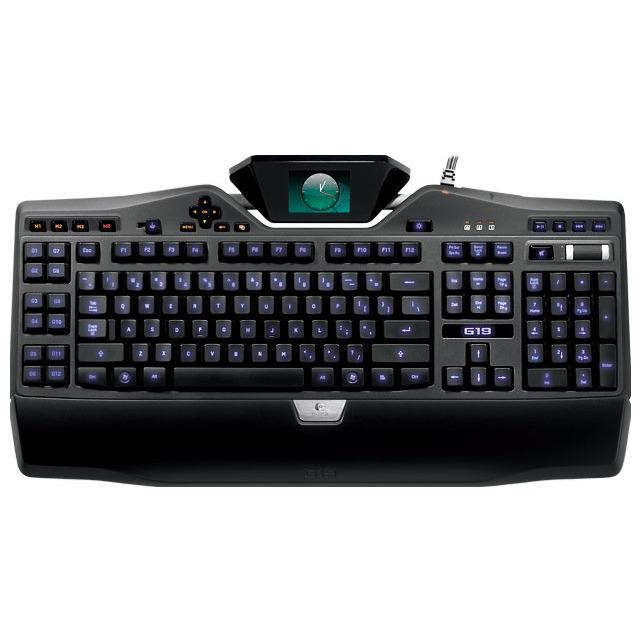 counter-strike.biz-Logitech-G19-01