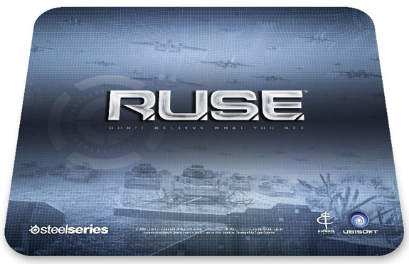 counter-strike.biz-SteelSeries-QcK-Limited-Edition-R.U.S.E