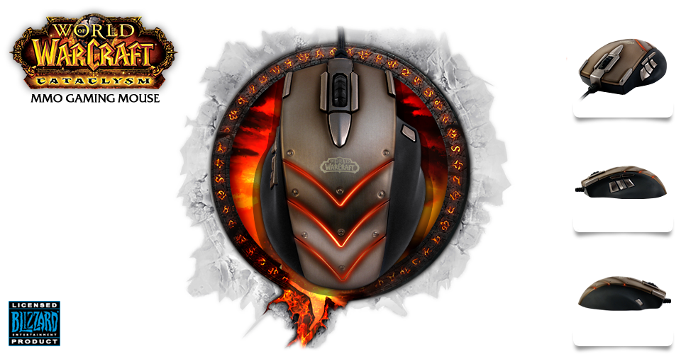 counter-strike.biz-SteelSeries-World-of-Warcraft-Cataclysm-MMO-Gaming-Mouse