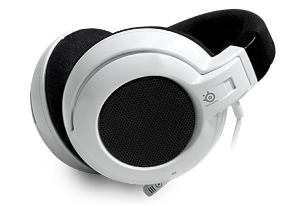counter-strike.biz-news-steelseries-neckband-headset-scr-01