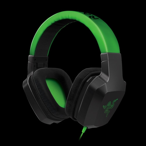 counter-strike.biz-razer-electra-01