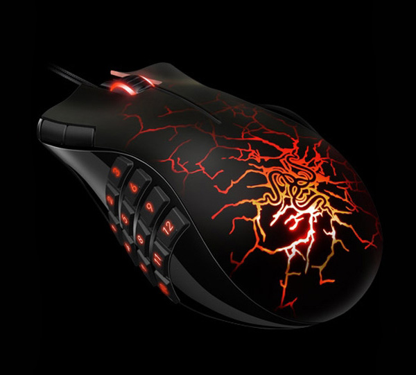counter-strike.biz-razer-naga-molten-special-edition