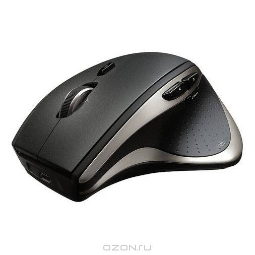 logitech-mx-performance2