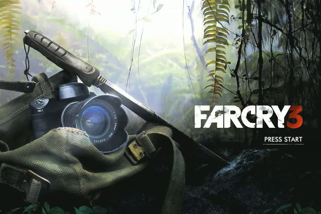 counter-strike.biz-far-cry3-scr