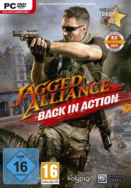 counter-strike.biz-jagged-alliance-back-in-action