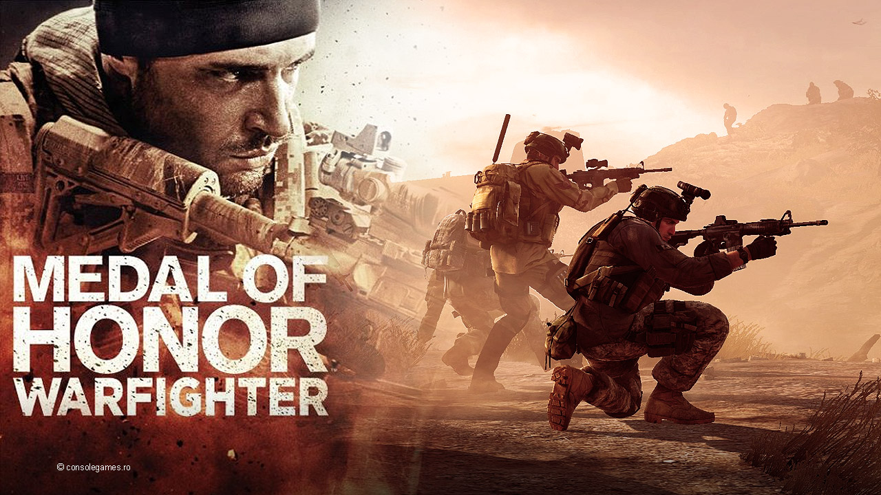 medal-of-honor-warfighter-game