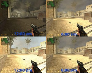 counter-strike.biz-HighNoon