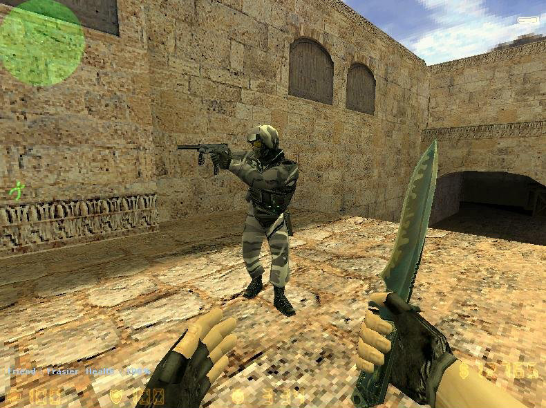 counter-strike.biz-New-Gsg9-scr-01