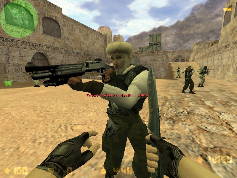counter-strike.biz-Veteran-Taliban-scr-01