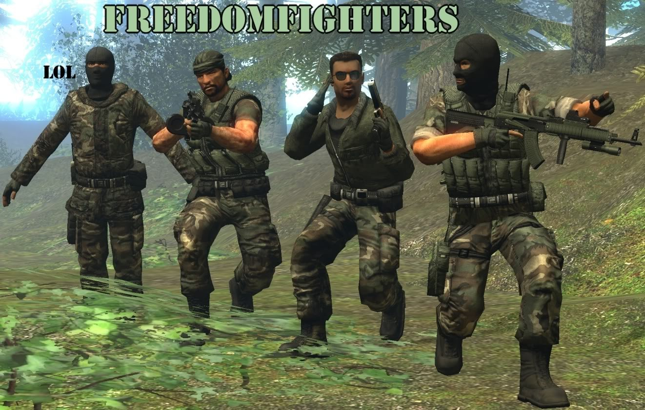 Freedom-Fighters-01