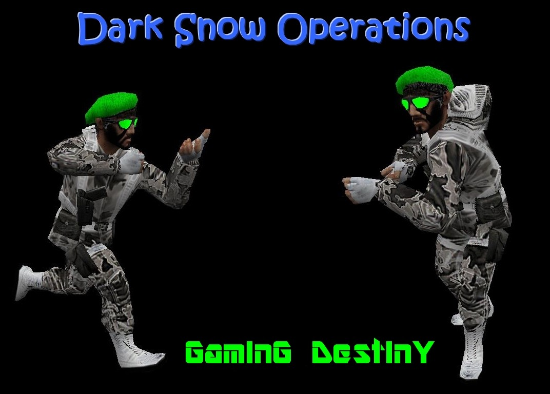 counter-strike.biz-Dark-Snow-Operations-scr-01