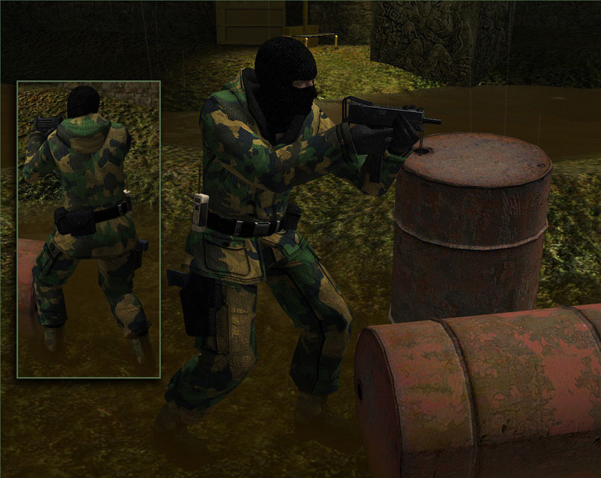 counter-strike.biz-Swiss-Woodland-Terrorists-02