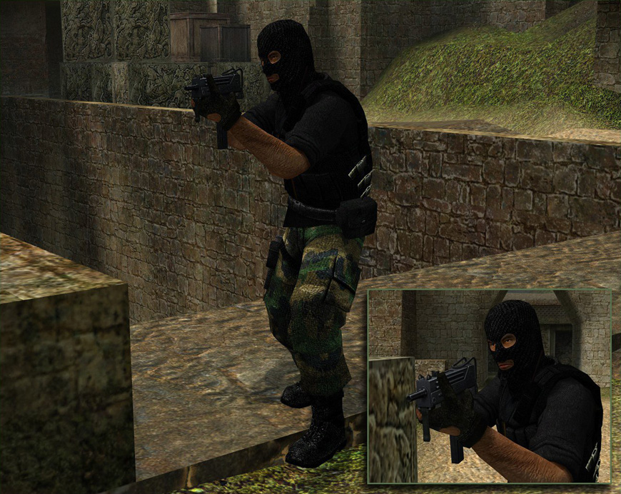 counter-strike.biz-Swiss-Woodland-Terrorists-05