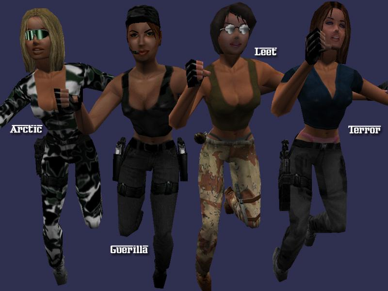 counter-strike.biz-skin-t-woman