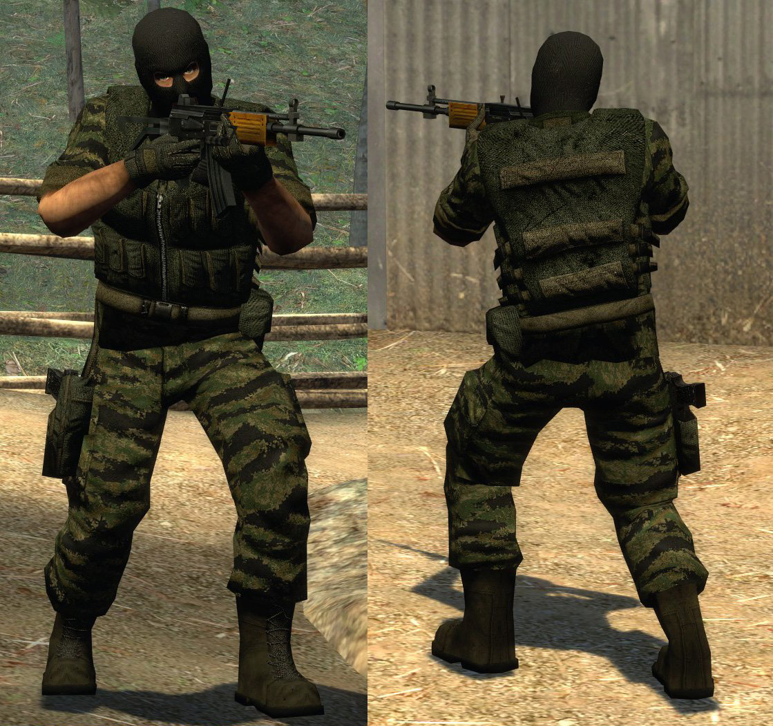 counter-strike.biz-t-Jungle-Pack