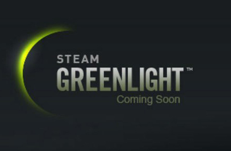 counter-strike.biz-news-steam-greenlight