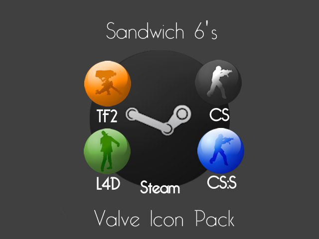 counter-strike.biz-valve-icon-pack-scr