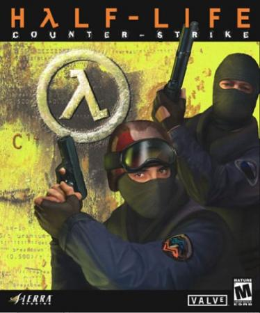 Counter-Strike_Box_1_6