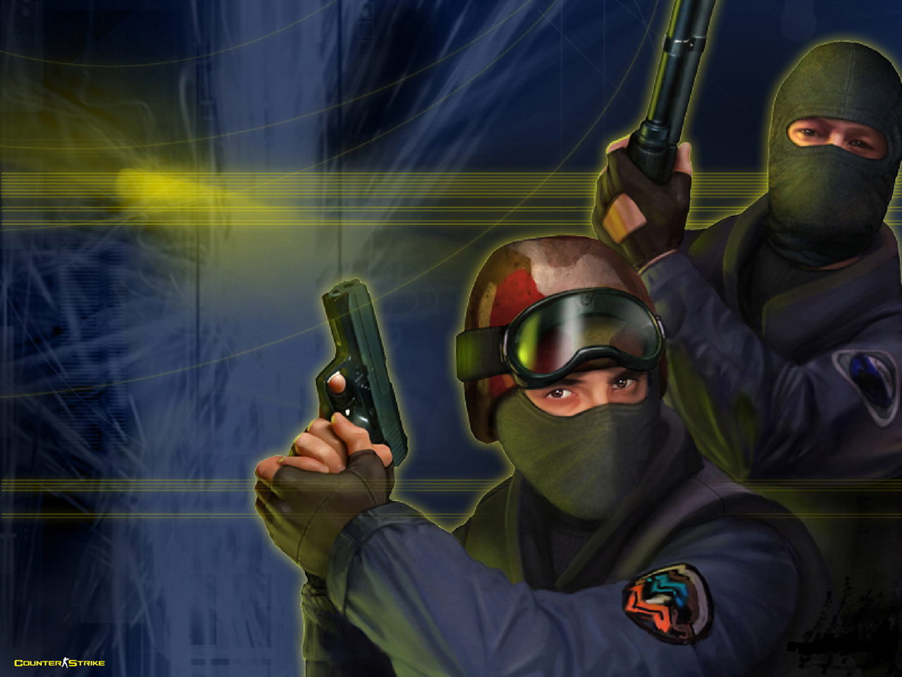counter-strike.biz-cs16