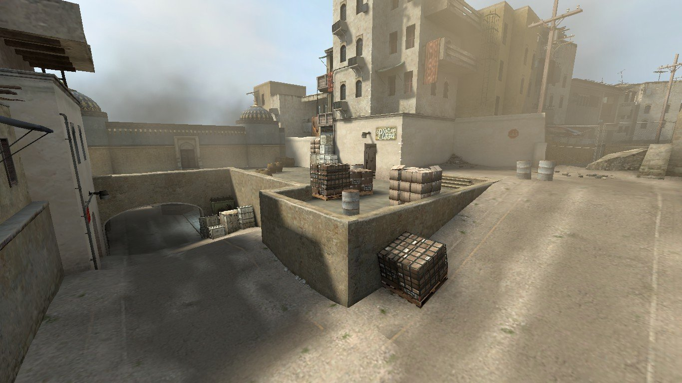 counter-strike.biz-de-dust2-csgo-css