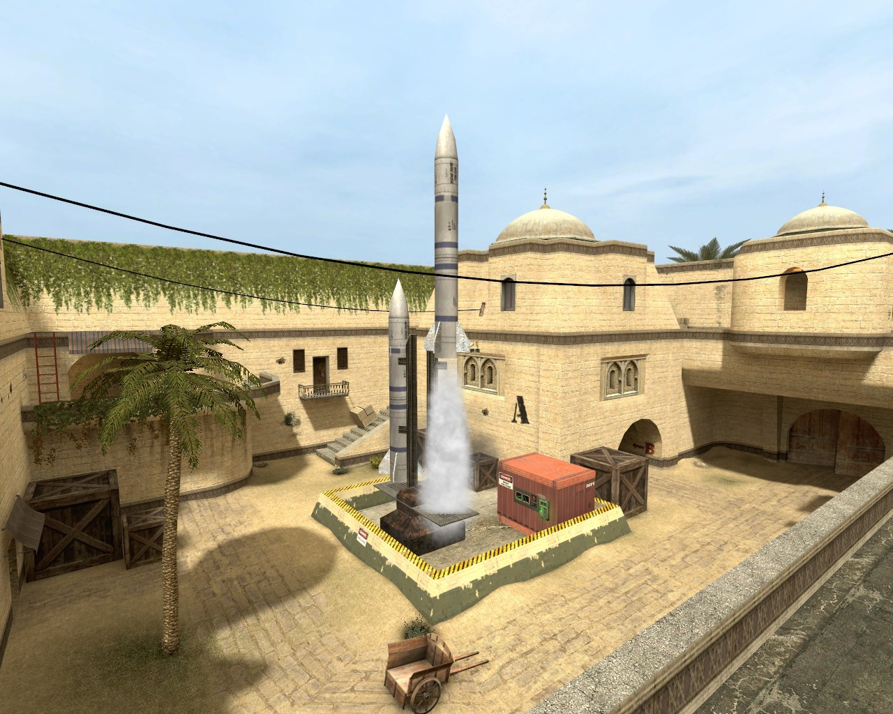 counter-strike.biz-de-scud-01