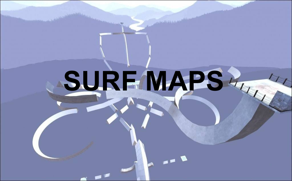 counter-strike.biz-maps-surf-pack