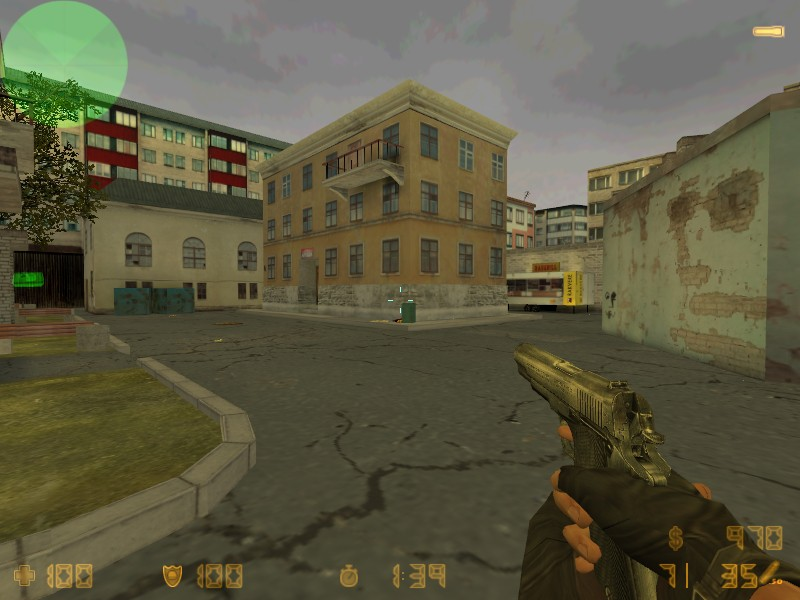 counter-strike.biz-de hometown-scr-01