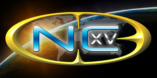 counter-strike.biz-ClanBase-Nations-Cup-XV