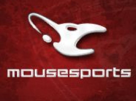 counter-strike.biz-Mousesports-cs