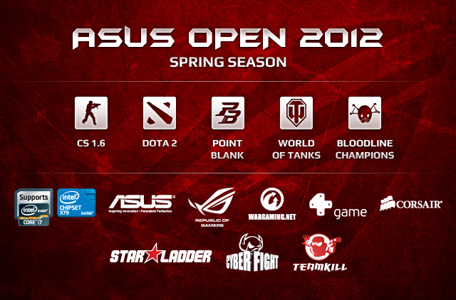 counter-strike.biz-asus-open