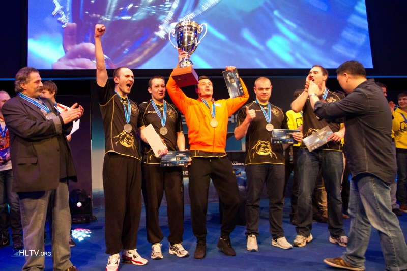 counter-strike.biz-esc-gaming-wins-iem6