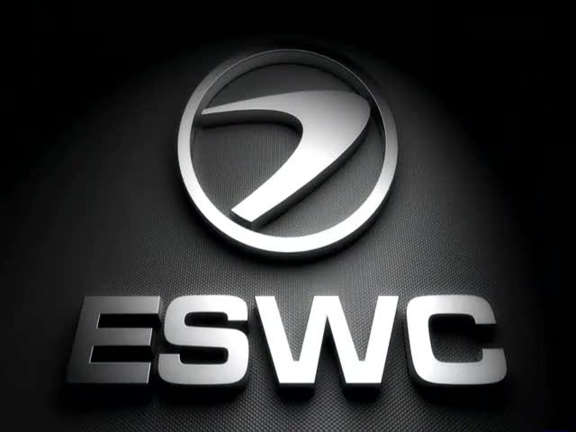counter-strike.biz-eswc