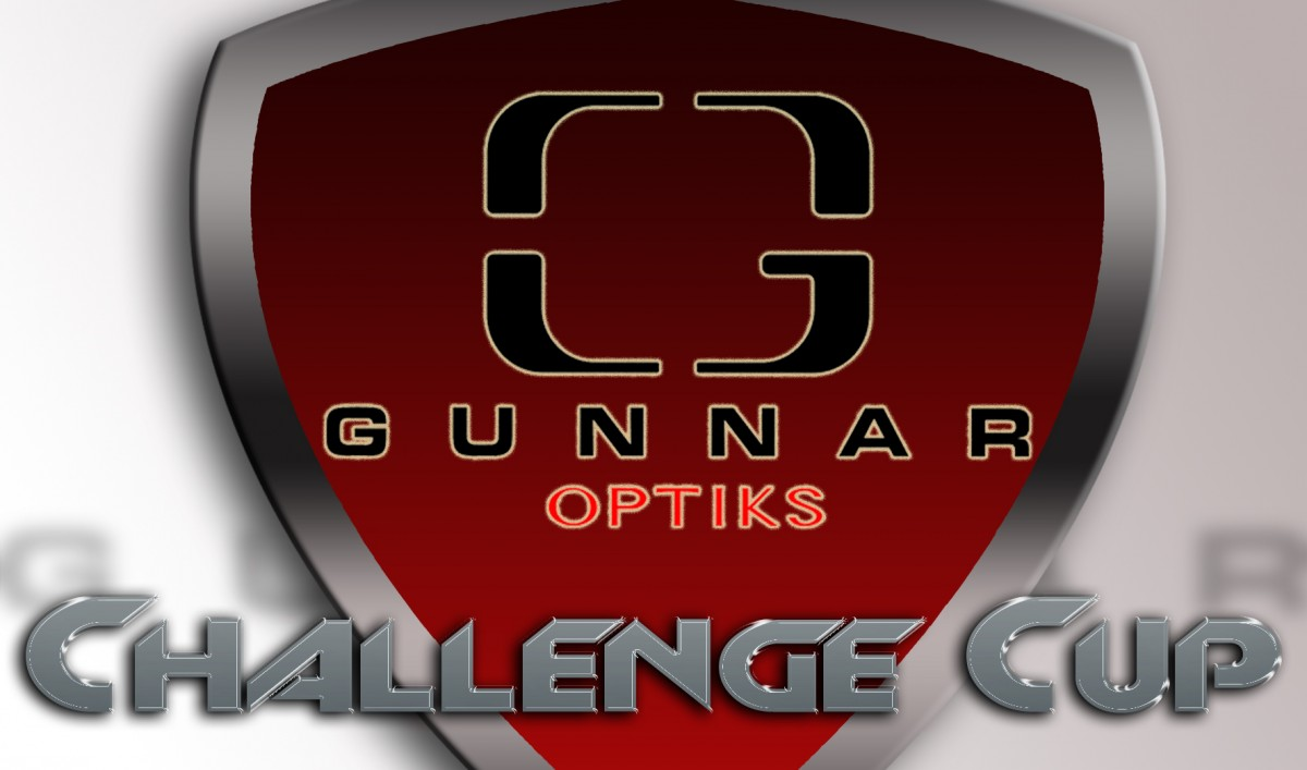 counter-strike.biz-news-gunnar-challenge-cup