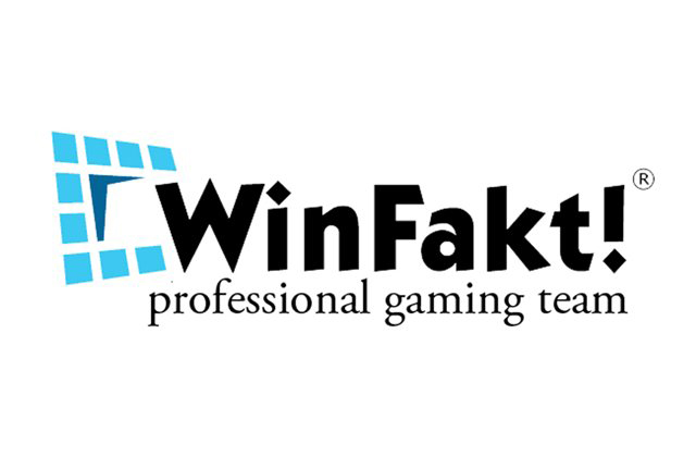 counter-strike.biz-news-winfakt