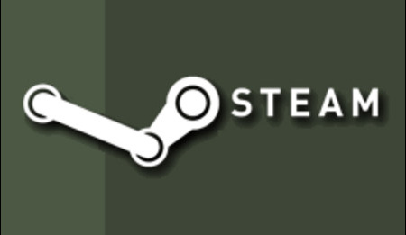 counter-strike.biz-steam