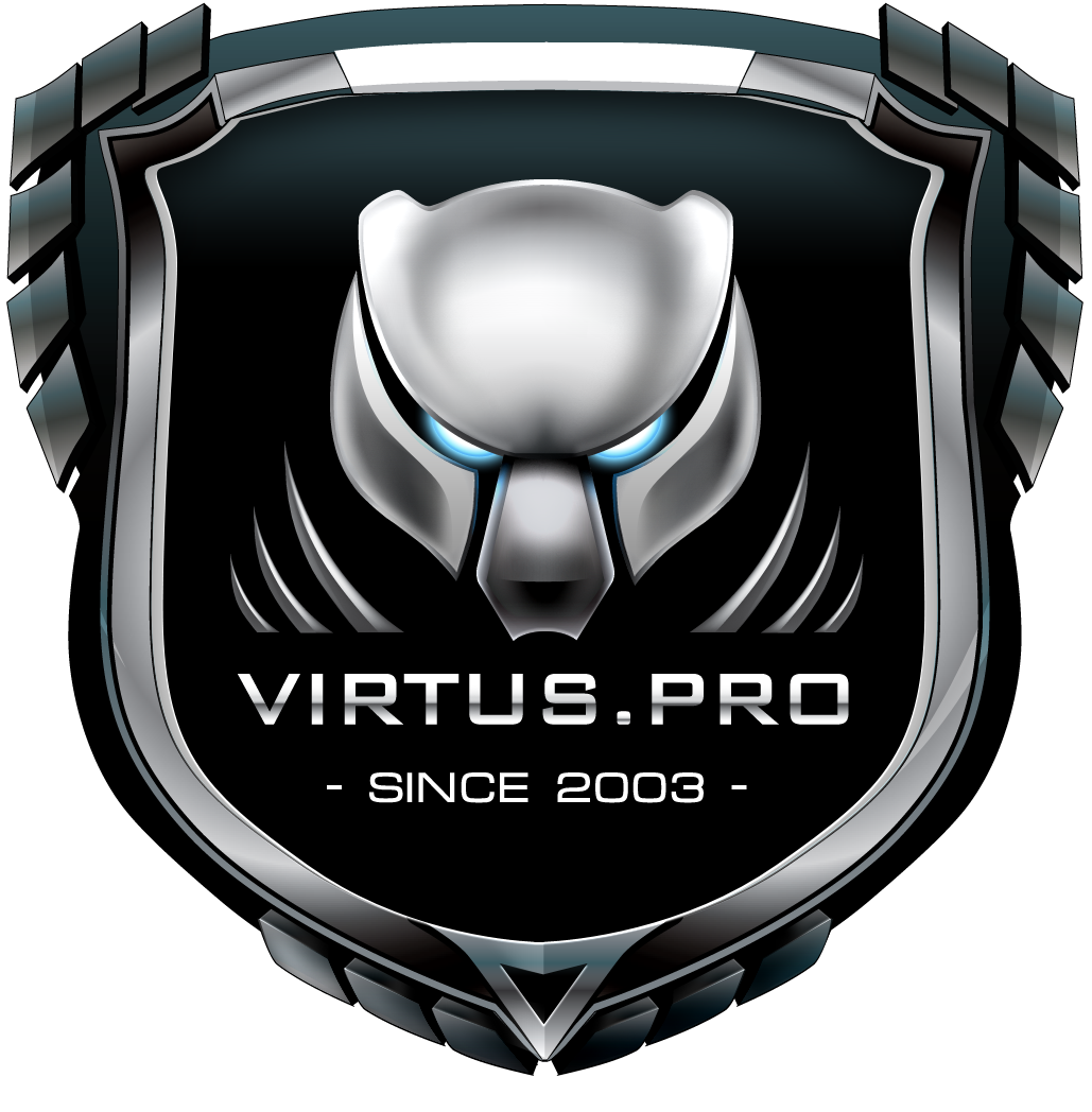 counter-strike.biz-virtus_pro