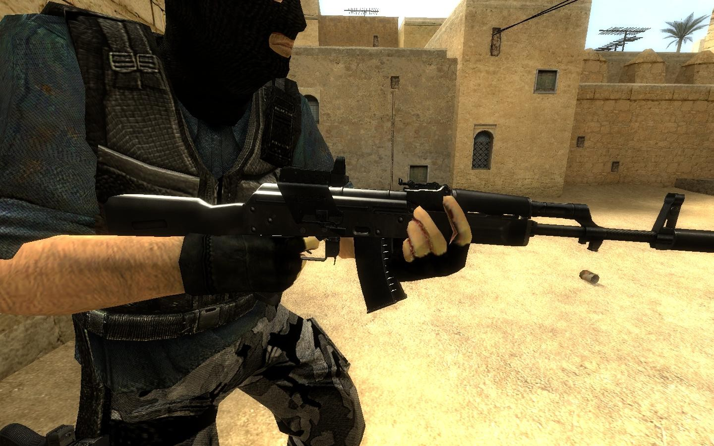 counter-strike.biz-AK-74M-Kobra-01