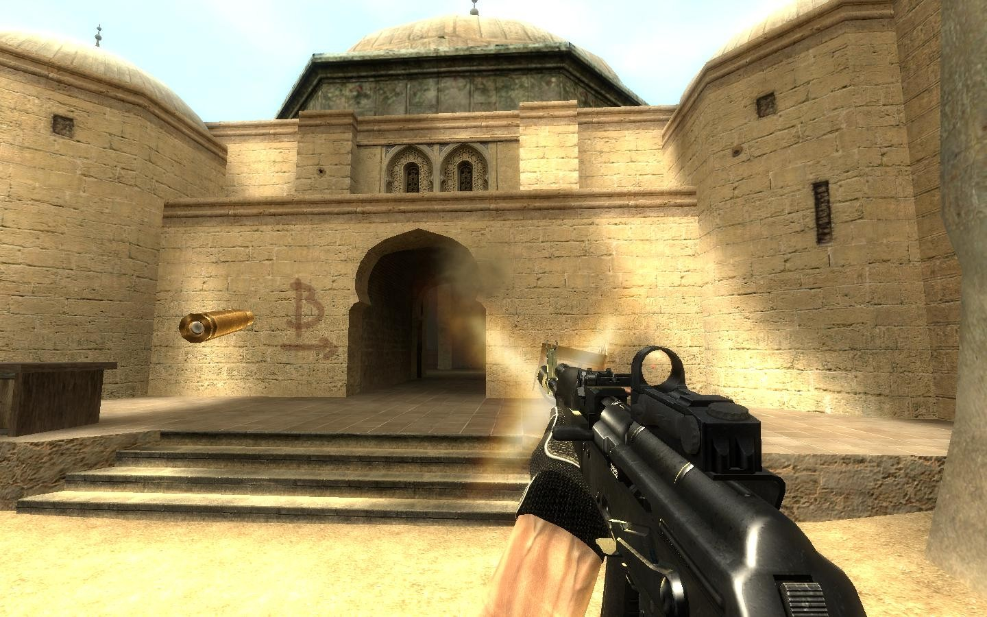 counter-strike.biz-AK-74M-Kobra-02