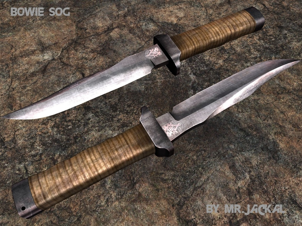 counter-strike.biz-SOG-Bowie-Knife-scr-01