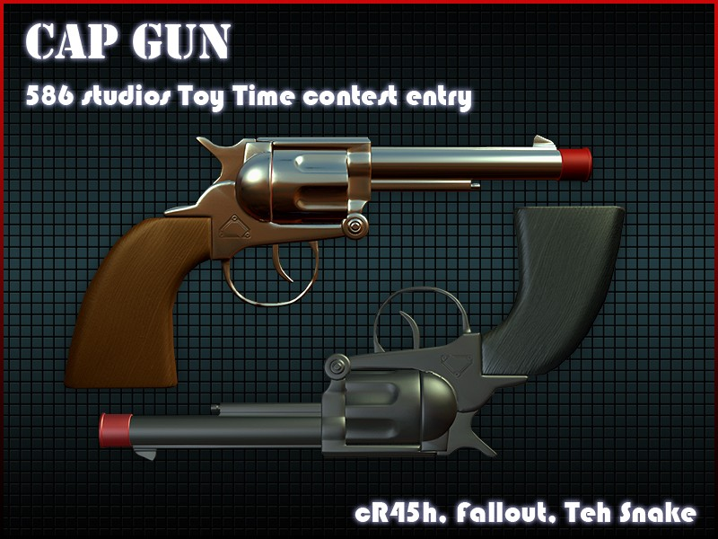 counter-strike.biz-cap-gun-01