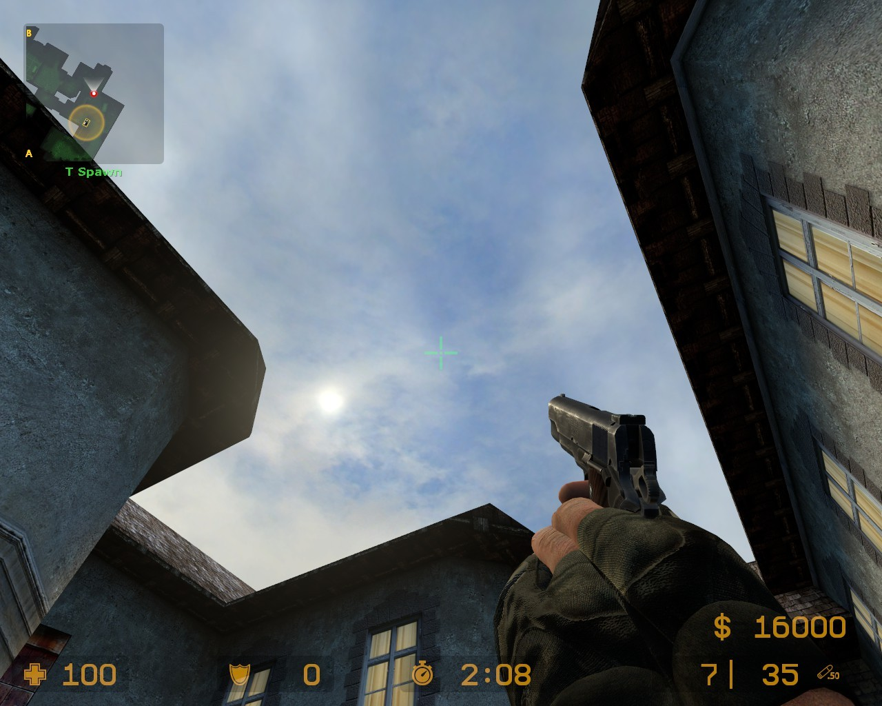 counter-strike.biz-estuines-M1911-desert-eagle-scr-01